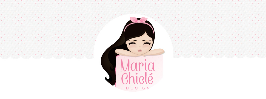 Maria Chicle – Design Fofs