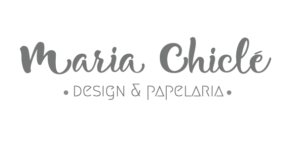 Maria Chiclé Design